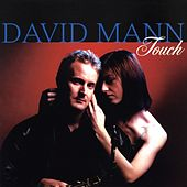 Touch by David Mann