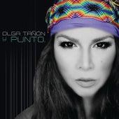 Olga Tañón y Punto by Olga Tañón