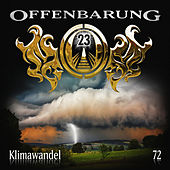 Play & Download Folge 72: Klimawandel by Offenbarung 23 | Napster
