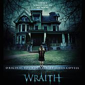 Wraith (Original Soundtrack) by James Covell