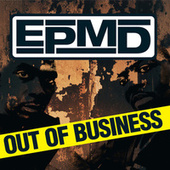 Play & Download Out Of Business by EPMD | Napster
