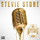 Play & Download Options by Stevie Stone | Napster