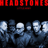 Little Army by The Headstones