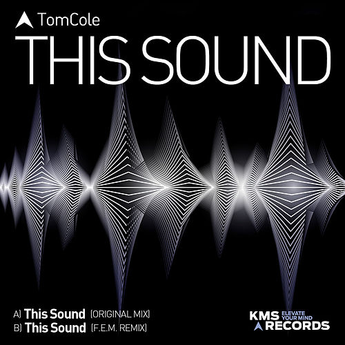 This Sound by Tom Cole