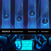 Play & Download Krunch (Original Game Soundtrack) by Various Artists | Napster