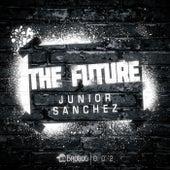 The Future by Junior Sanchez