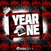 Year One by Various Artists