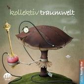 Kollektiv Traumwelt, Vol. 22 by Various Artists