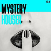Mystery Houser, Vol. 4 by Various Artists