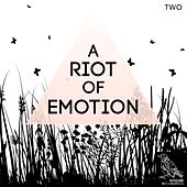 A Riot of Emotion, Vol. 2 by Various Artists