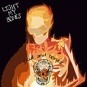 Light My Bones by Various Artists