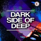 Dark Side of Deep, Vol. 8 by Various Artists