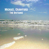 The Distance by Michael Crawford