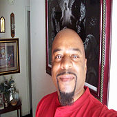 Prayer Is the Key by Earl Johnson