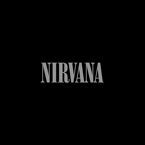 Play & Download Nirvana by Nirvana | Napster