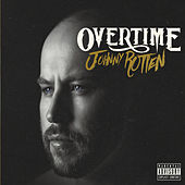 Play & Download Johnny Rotten by Overtime | Napster