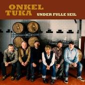 Under fulle seil by Onkel Tuka