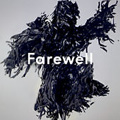Farewell by Dan Black