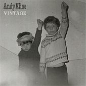 Play & Download Vintage by Andy Kline | Napster