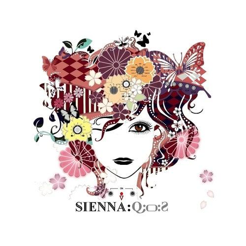 Q.o.S. by Sienná