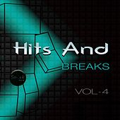 Hits and Breaks, Vol. 4 by Various Artists