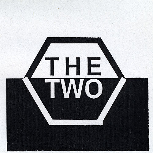 Play & Download No. 6 by Two | Napster