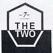 Play & Download -7- by Two | Napster