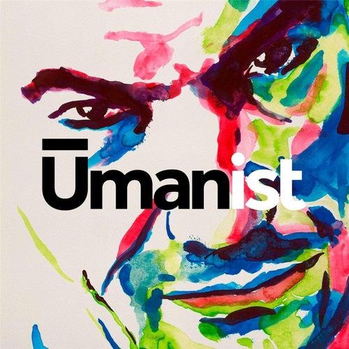 Umanist by Uman