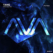 Play & Download Promises by Yang | Napster