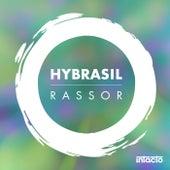 Rassor by Hybrasil