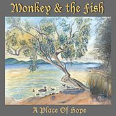 Play & Download A Place of Hope by Monkey | Napster
