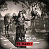 Peligrosa by Lila Downs