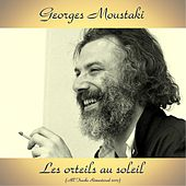 Les orteils au soleil (Remastered 2017) by Georges Moustaki