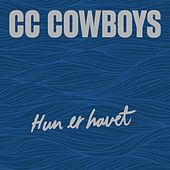 Hun er havet by CC Cowboys
