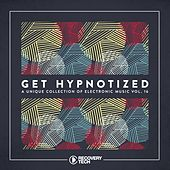 Get Hypnotized - A Unique Collection of Electronic Music, Vol. 16 by Various Artists
