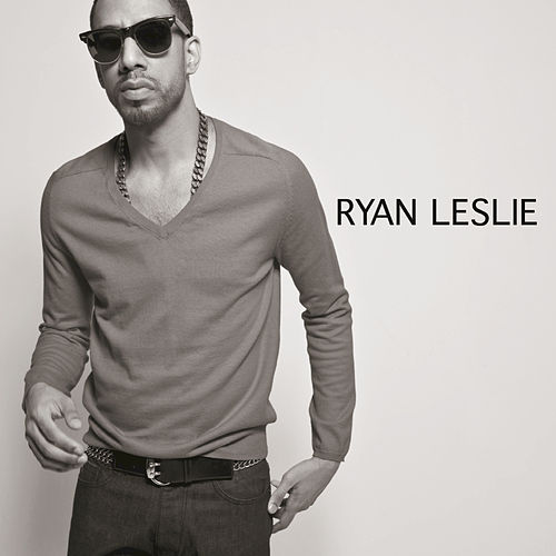 Play & Download Ryan Leslie by Ryan Leslie | Napster