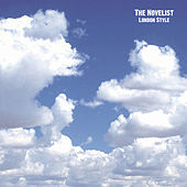 Play & Download London Style by The Novelist | Napster