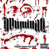 Play & Download Pyramid Scheme 1723 A.D. by illuminati | Napster