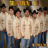 Ya Me Resigne by Grupo Reventon De Tierra Caliente