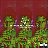Play & Download Mountain in Blocks by The Chap | Napster