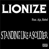 Play & Download Standing Like a Soldier by Various Artists | Napster