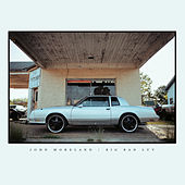 Play & Download Sallisaw Blue by John Moreland | Napster