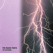 Play & Download The Gathering by The Naked Truth | Napster