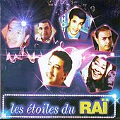 Les étoiles du Raï by Various Artists