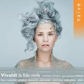 La Fida Ninfa by Various Artists