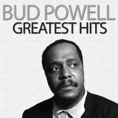 Greatest Hits von Bud Powell