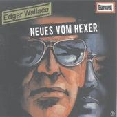 07/Neues vom Hexer von Edgar Wallace