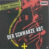 06/Der schwarze Abt von Edgar Wallace
