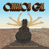 Cinnamon Girl: Women Artists Cover Neil Young for Charity by Various Artists