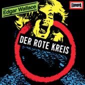 05/Der rote Kreis von Edgar Wallace